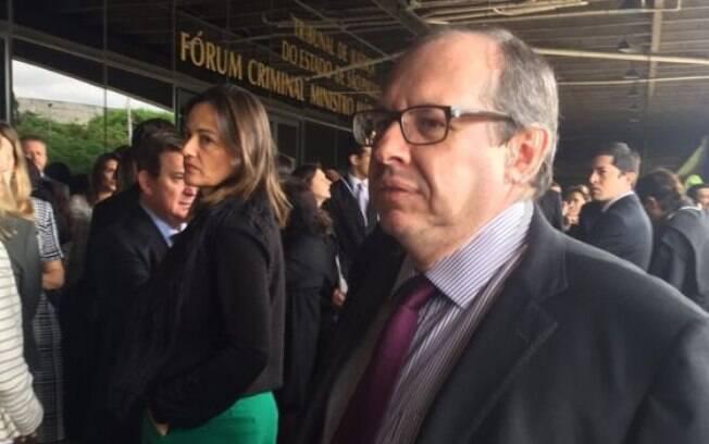 Márcio Christino, procurador pioneiro na investigação do PCC, defende isolamento mais eficaz de líderes do crime organizado