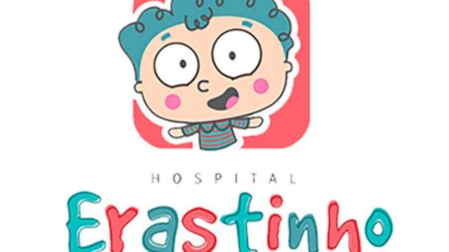 Campanha para combater câncer infantil faz sucesso e amplia atuação pelo Brasil