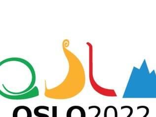 Oslo deverá retirar candidatura para os Jogos de Inverno de 2022