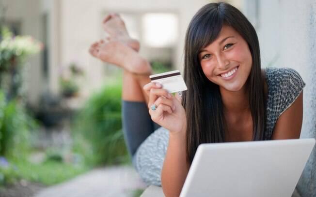 Atrair usuários para comprar online exige é uma tarefa que exige cuidado e planejamento