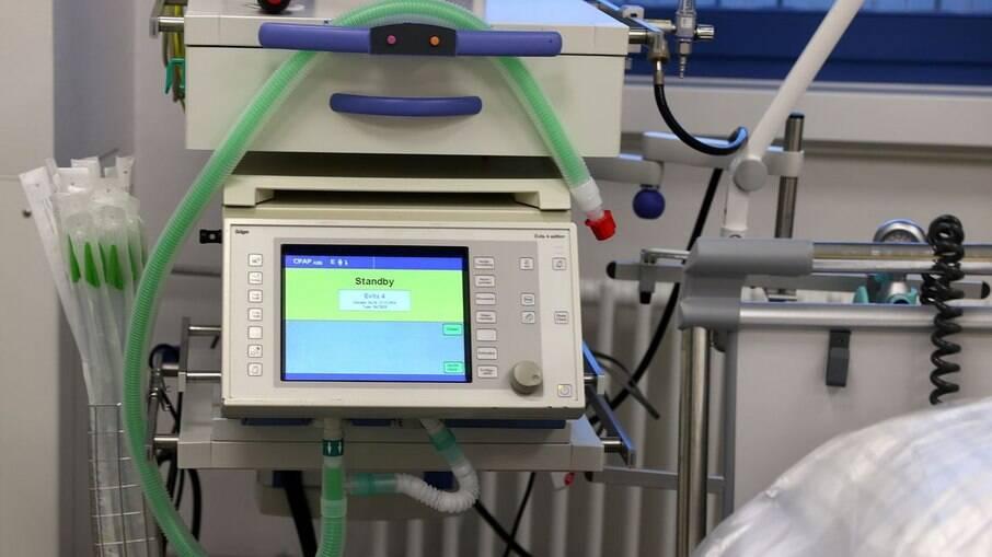 Relatório da Controladoria-Geral da União constatou fragilidades na gestão da Saúde sobre a destinação de equipamentos
