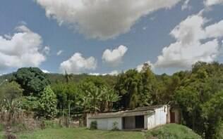 Por ciúme da ex-namorada, homem mata rival com machadada no interior de SP - Brasil - iG