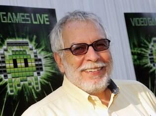 Nolan Bushnell: Atari apostava na criatividade