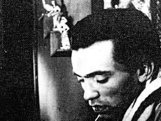 """Cena do filme """"O Grande Momento"""" (1957), de Roberto Santos"""