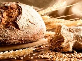 Alexandre Feldman defende que o pão integral industrializado deve ser evitado