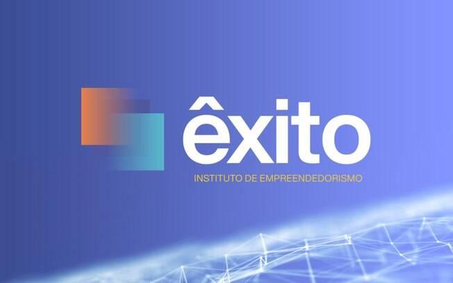 Instituto Êxito de Empreendedorismo agora tem página no portal iG
