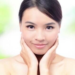 Para uma pele irretocável, siga os conselhos das dermatologistas
