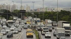 Cresce interesse de motoristas por veículos blindados