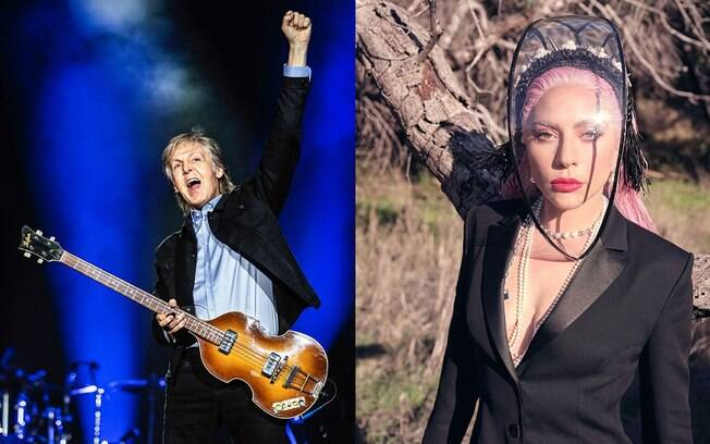 Diversos artistas internacionais se apresentarão em transmissões ao vivo na internet no mês de abril