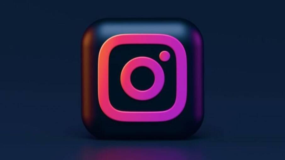 Instagram tem novidade