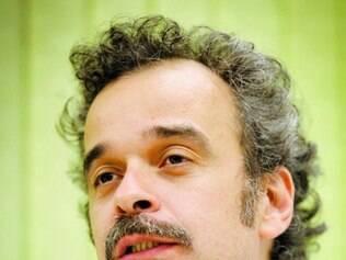 Fidélis Alcântara (PSOL) propõe legalizar as ocupações urbanas