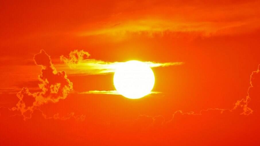 Ondas de calor mortais devem ser mais frequentes nos próximos anos