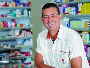 Guilherme Tavares diz que comparou propostas no programa de TV