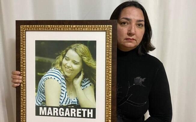 'Se eu morrer, denunciem': a mulher que faleceu à espera de remédio no ministério de Ricardo Barros, alvo de CPI