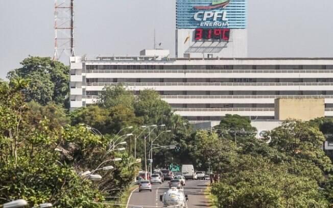 CPFL abre programa de estágio com 53 vagas na região de Campinas