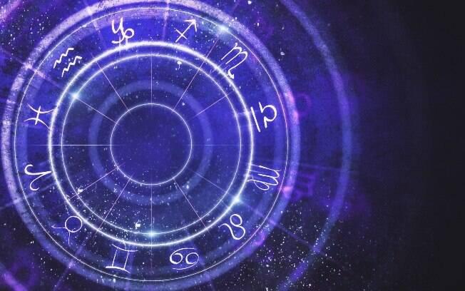 Masumi Suguinoshita traz ao Delas as previsões do horóscopo do dia
