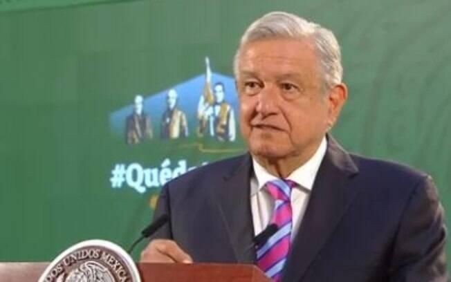 O que pode ter levado Obrador a apoiar a legalização da maconha
