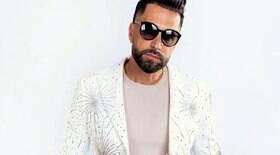 Latino repassa lucro de música com DJ Ivis para ex do artista