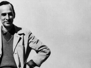 Psicanálise. Bergman tratou de várias questões pessoais em seu cinema, desde traumas de infância a divórcios
