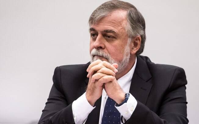 Ex-diretor de Abastecimento da Petrobras Paulo Roberto Costa já foi condenado a mais de 70 anos na Lava Jato