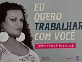 Manual quer enfrentar o preconceito contra a população LGBT no mercado.