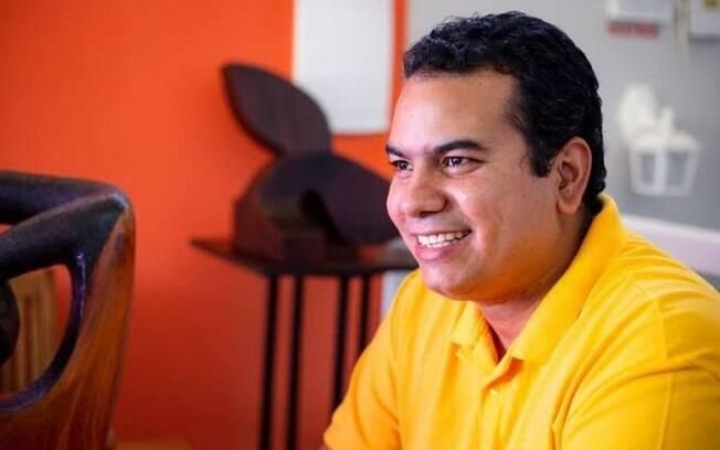 Klaus Lima (PSB) teve carro alvejado em Escada, Pernambuco