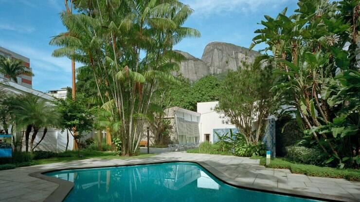 """Rio de Janeiro além do óbvio: 7 lugares """"fora do comum"""" para visitar na cidade"""