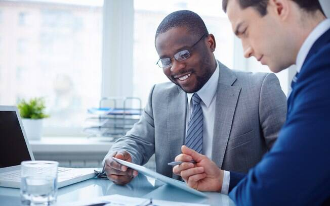 Veja a importância de se desenvolver uma parceria de negócios duradoura