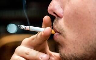 Você sabe os males que o cigarro traz para sua boca? Dr. Bruno Puglisi explica