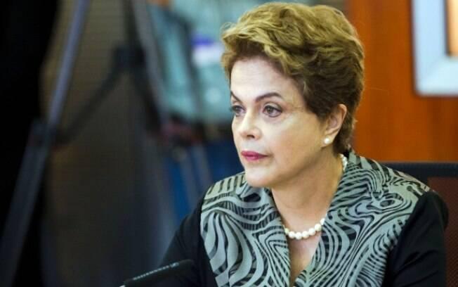 Pela segunda vez no ano, governo Dilma estabelece limites para o empenho de valores pelos órgãos