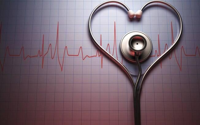 Curso com nível de excelência internacional | Nome do programa de pós-graduação: Medicina (Medicina Preventiva). Foto: Getty Images