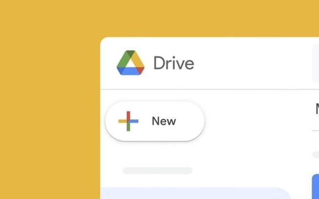 Google Drive libera acesso off-line a documentos do Office e PDF pela web