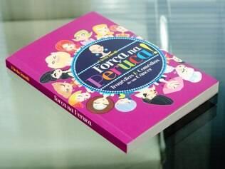 O livro de humor