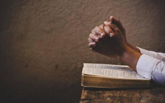 4 salmos poderosos para abençoar a sua saúde