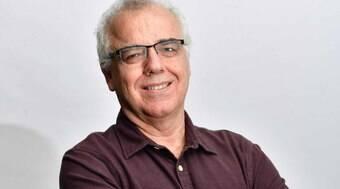 Diretor de jornalismo da Record TV, Domingos Fraga morre de Covid
