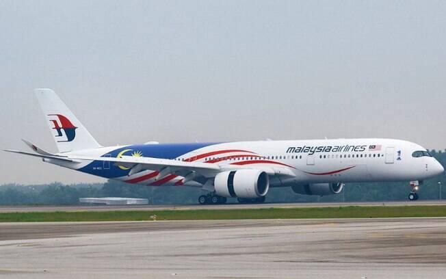 Mistério do voo MH370 da Malaysia Airlines começou quando ele desapareceu sem deixar rastros em março de 2014