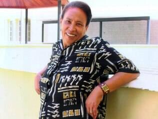 Memória. Zuza planeja escrever livro sobre a Escola de Samba da Cidade Jardim e os personagens que participaram de sua história