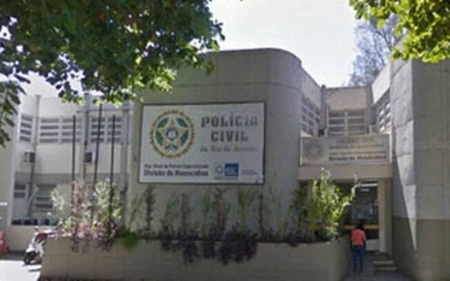 Lutador afirmou a polícia que cometeu crime por ciúmes