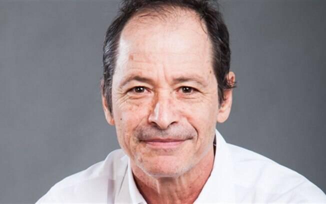 Guel é responsável por filmes como 'O Auto da Compadecida' e 'Lisbela e o Prisoneiro'