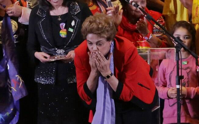 Acusada de cinco ações que podem configurar irresponsabilidade fiscal, Dilma Rouseff deve depor no dia 25 de agosto