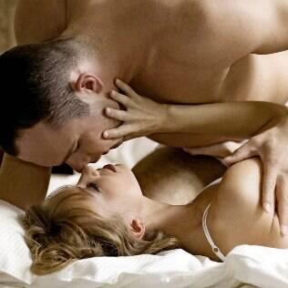 Quem pratica sexo casual tem que estar preparado para não receber telefonema e não ter comprometimento