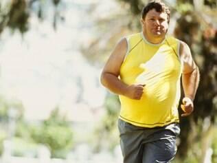 Não desista: quem tem o gene da obesidade pode atenuá-lo malhando, diz estudo