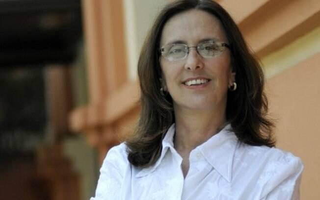 A irmã de Aécio Neves, Andrea Neves, foi presa pela Polícia Federal na manhã do dia 18 de maio, em Belo Horizonte