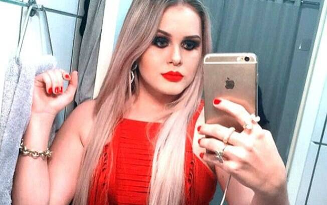 Citada por fraudes no serviço funerário, ex-prefeita ostentava vida de luxo em suas redes sociais
