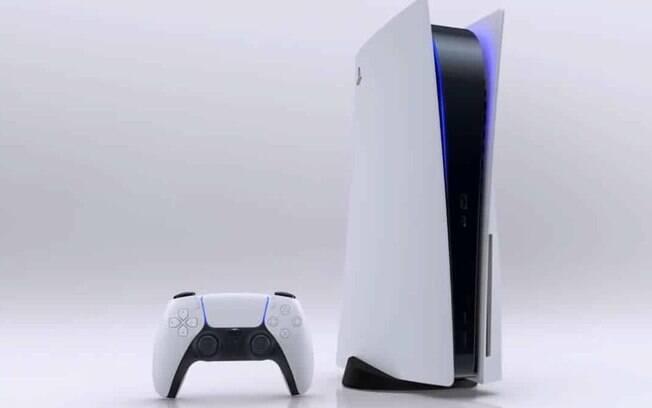 PlayStation 5 brasileiro será o segundo mais caro do mundo