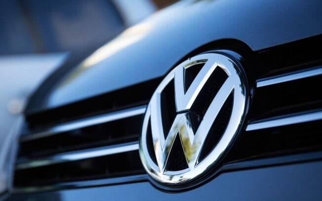 A Volkswagen abre a lista das fabricantes com melhores avaliações no Reclame Aqui, com critério de desempate