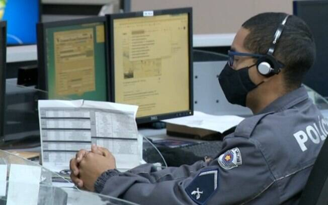 Ocorrências de violência doméstica aumentam 157% na região Campinas