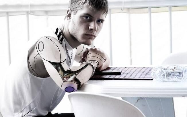 No futuro, mulheres podem preferir ter relações com robôs sexuais e não com homens reais