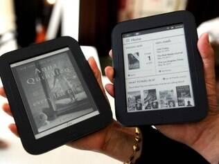 Pesquisa mostra que homens e mulheres de alta renda estão mais propícios a comprar os aparelhos