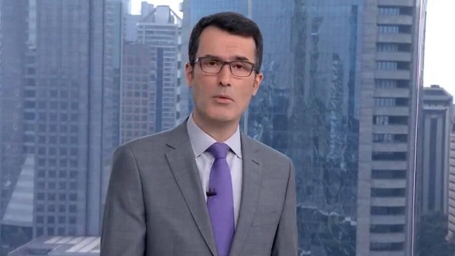 Fabio Turci no